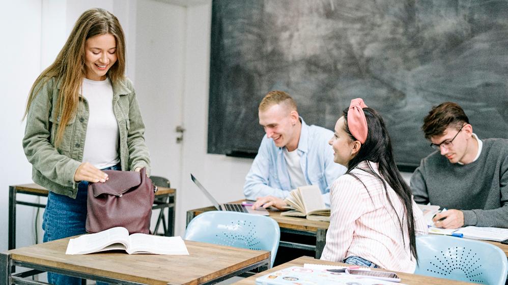 5) План учебно воспитательной работы по фгос